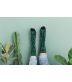 """Calcetines """"Juntos en cada paso"""" Cactus"""