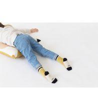 "Mini Calcetines ""Súper Peque"""