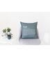 """Funda Cojín """"Papá extraordinario"""" Rayas"""