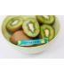 """Pulsera """"Kiwin@ estás"""""""