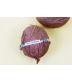 "Pulsera ""Eres coconudo"""