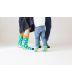 "Mini Calcetines: ""Kiwin@ estoy"""