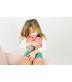 """Calcetines """"La mejor mamá"""""""