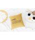 """Funda Cojín """"Familia Definición"""""""
