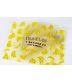 """Neceser Plástico """"¡Hazlo! Y banana ya veremos"""""""