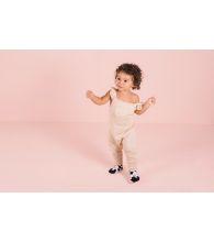 """Mini Calcetines """"Soy la leche"""" New"""