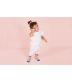 """Mini Calcetines """"Tengo una súper tía"""" New"""
