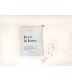 """Bolsa Tela Regalo """"Love is love Definición"""""""