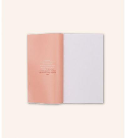"""Pack dos libretas """"Creatividad"""""""