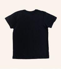 "Camiseta ""Papá primerizo"""