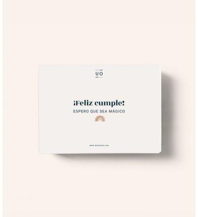 "Kit cumpleaños ""Unicornio"""