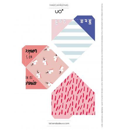 Marca páginas 01