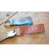 """Llavero """"Aloha"""""""
