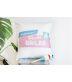 """Funda cojín """"Mambo a bailar"""""""