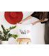 """Funda cojín """"Viva la vida"""""""