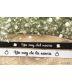 """Pulseras bodas: """"Yo soy de la novia"""" & """"Yo soy del novio"""""""