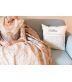 """Funda Cojín """"Fallas, definición"""""""