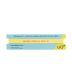 "Pulsera ""Mamá eres la jefa"""