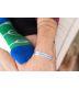 """Pulsera """"Voy a por mi sueño"""""""