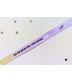 """Pulsera """"No me bajo del unicornio"""""""